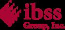 ibss Group