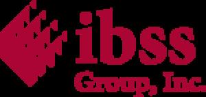 ibssGroup