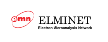 Elminet Microanalysis Network