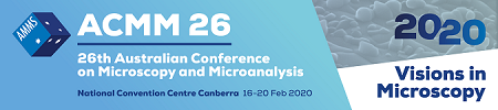 Conference on Microscopy and Microanalysis