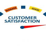 customer-satisfaction-dial