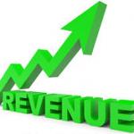increasse-revenue