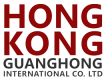 HK-Guanghong-International.sm