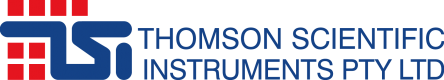 Thomson Scientific Instruments