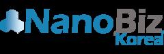 nanobiz